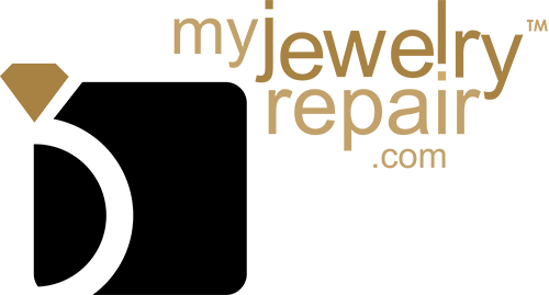 My Jewelry Repair Logo