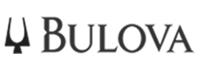 Image showing Bulova Watch Repair logo