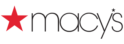 Image showing Macy's Jewelry Repair logo