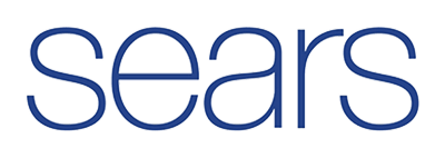 Image showing Sears Jewelry Repair Logo