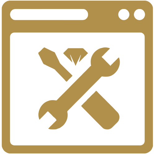 Image Showcasing WOSTEP Watch Repair Certification