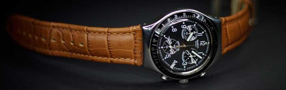 Image showcasing Online Watch Repair